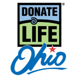 LifeCenter-website-dec2016-donatelife-oh