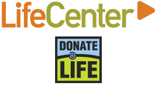 Home - LifeCenter