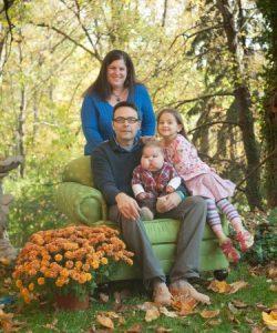 Milosh Kalapasev, Heart Transplant Recipient