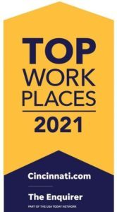 top-workplace-2021
