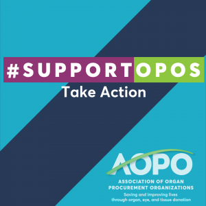 #SupportOPOs: What Does It Mean?