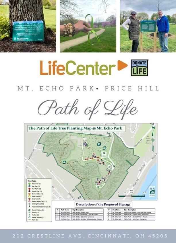 lifecenter-path-of-life
